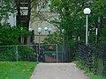 Western Illinois University (34317296272).jpg