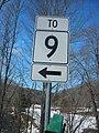 Western Massachusetts (4224516471).jpg
