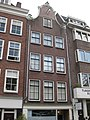 Westerstraat 143.jpg