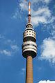Westfalenpark-100821-17761-Fernsehturm by DerHexer.jpg