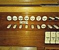 Westheim bei Augsburg, St. Nikolaus von Flüe (Offner-Orgel) (16).jpg