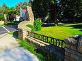 Westmorland Neighborhood Entrance Sign - panoramio (1).jpg