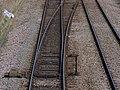 Weston-super-Mare MMB 75 Worle Junction.jpg