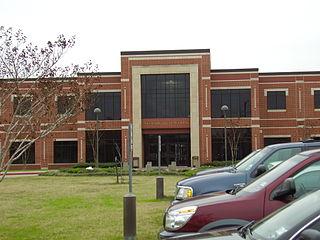 Westside High School (Houston) Suburban public secondary school in Houston, TX