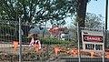 Wet n Wild Sydney construction 7 (9513346723).jpg