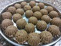 Wheat laddu.jpg