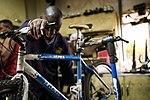 Wheels of Africa V.jpg