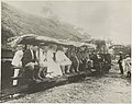 When President Theodore Roosevelt visited Panama Canal in 1906 LCCN2013650928.jpg