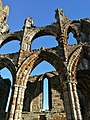 Whitby Abbey arches side 1.jpg