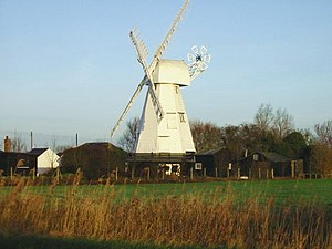 White Mill, Sandwich.jpg