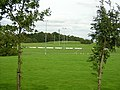 Whitecraigs Rugby Pitches - geograph.org.uk - 247099.jpg