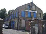 Whitehall Mill, Darwen.jpg