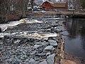 Whittenton Dam - Taunton, MA (15953223008).jpg