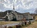 Whittier United Methodist Church, Whittier, NC (45916740724).jpg