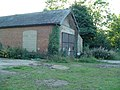 Whitwell Station - The Old Warehouse.jpg
