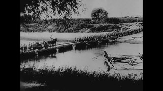 <i>War Comes to America</i> 1945 film by Frank Capra, Anatole Litvak