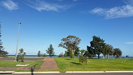 Whyalla Foreshore.jpg