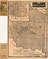Wichitas, Kiowas, Comanches and Apaches, Oklahoma Territory. LOC gm71005386.jpg