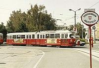 Wien-sl-26-e1-4806-554236.jpg