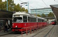 Wien-sl-31-e1-4772-554768.jpg