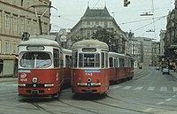 Wien-wvb-sl-38-e1-556187.jpg
