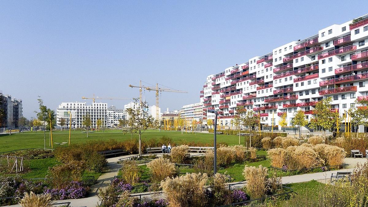 Freie Wohnungen In Gottingen