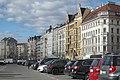 Wien Mariahilf Linke Wienzeile 094.jpg