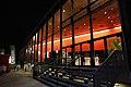 Wiener Stadthalle 2013 Halle F c.jpg