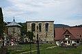Wierchomla Wielka, zespół cerkwi greko-kat 3.jpg