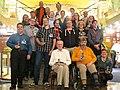 Wiki-Con 2014 - Photo 25.jpg