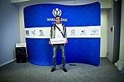 WikiCEE Meeting2017 day0 -94.jpg