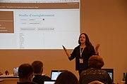WikiCEE Meeting2017 day1 -99.jpg