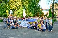 WikiConference 2018 Kyiv 05.jpg