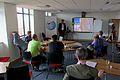 WikiConference UK 2013 26.jpg