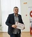 Wiki Loves Monuments Ukraine 2017 Awards-49.jpg
