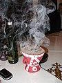 Wiki stammtisch stuttgart 2007 02 15 09.jpg