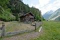 Wiki takes Nordtiroler Oberland 20150604 Kurbad Längenfeld 6187.jpg