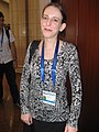 Wikimania 2008 dungodung 58.jpg