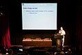 Wikimania 2014 MP 072.jpg
