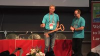 File:Wikimania 2016, Impact on Esino Lario-Overview - Programme.webm