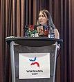 Wikimania 20170811-7586.jpg