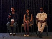 Wikimania 2018 by Samat 133.jpg