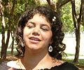 Wikimania Volunteers Gratitude Meetup P1050338 cropped.jpg