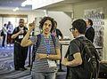 Wikimedia Conference 2017 – 160.jpg