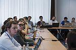 Wikimedia Conference 2017 by René Zieger – 101.jpg