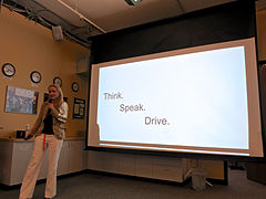 Wikimedia Metrics Meeting - June 2014 - Photo 07.jpg