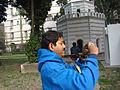 Wikimedia Photowalk - Kolkata 2011-12-18 (143).JPG