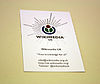 Wikimedia UK Business Cards 2.jpg