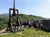 Wikimediani alla fortezza delle Verrucole 30.jpg