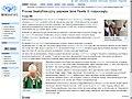 Wikinews2.jpg